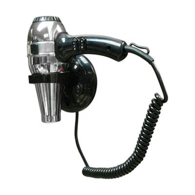 2057 professional - Sušiče rúk a fény na vlasy  bb7a085e900